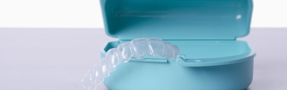 Dermot Kavanagh Orthodontist Dublin | Retainers